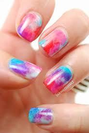 1616 best glam u0026 glitz nails images on pinterest enamels make