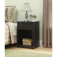Bedroom End Tables | end tables