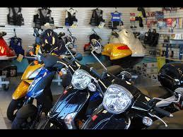 page 175245 new u0026 used motorbikes u0026 scooters 2014 kymco movie 150