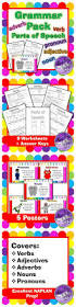 3521 best aussie teaching resources images on pinterest