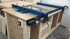 How To Use Table Saw How To Choose The Best Table Saw For Your Needs Take A Tour With