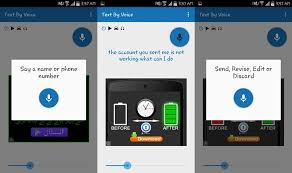 talk to text apps for android free 5 best talk to text apps for android for transcription bliss