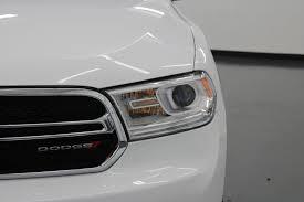 Dodge Durango White - new durango for sale larson dodge