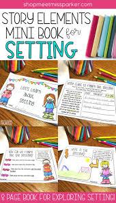 14093 best kindergarten first and second grade teaching ideas