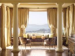 interior columns for homes 8 homes with grand interior columns devore design real estate
