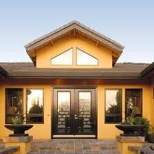 28 inviting home exterior color ideas exterior paint colors