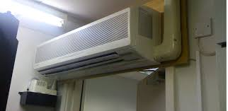 room air conditioning for server room luxury home design