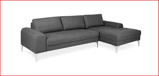 vente privee canape angle 140553 canapé d angle design 5 places