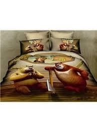 Funny Duvet Sets 84 Best Amazing 3 D Bedding Images On Pinterest Comforter Cover