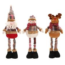 Cheap Reindeer Christmas Decorations get 20 cheap xmas trees ideas on pinterest without signing up