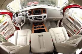 2006 dodge ram 3500 specs 2006 dodge ram 3500 dually cummins turbo diesel