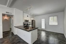 Westside Furniture Glendale Az by 2031 E Glenrosa Ave For Rent Phoenix Az Trulia