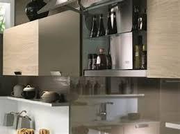 hotte de cuisine encastrable hotte cuisine encastrable cuisine hotte aspirante cuisine