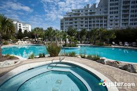 Sandestin Florida Map by 38 Grand Sandestin Resort Pool Photos At Sandestin Golf And Beach