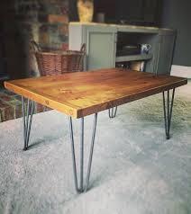Handmade Industrial Furniture - 27 best crescent fifty one handmade industrial furniture uk images