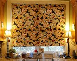 No Sew Roman Shades How To Make - make your own no sew faux roman shade hometalk