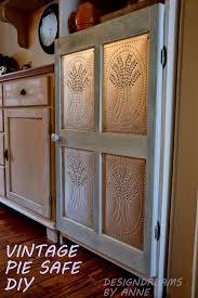 diy kitchen cabinet ideas 137 best diy kitchen cabinets images on home kitchen
