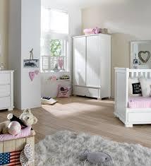Shabby Chic Nursery Furniture by Kidsmill Malmo White Nursery Furniture Set 1 847 70 Epitome Of