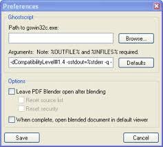 blender tutorial pdf 2 7 pdf blender download