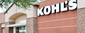 target black friday spend 75 get 20 off 2016 kohl u0027s black friday 2016 ad u2014 find the best kohl u0027s black friday