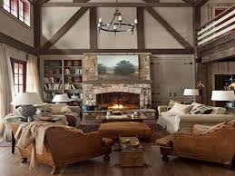 country home decor country home decorating ideas pinterest western country living