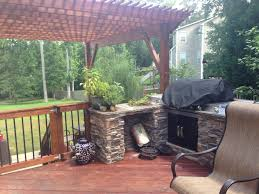 alfresca outdoor living patio covers designed for the pacific