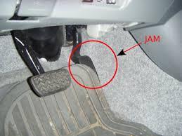 floor mats for toyota toyota carpet floor mats recall thesecretconsul com