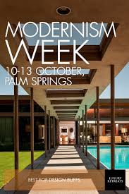 41 best architecture palm springs images on pinterest palms