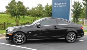 mercedes 250 black benzblogger archiv 2013 mercedes c250 coupe with the