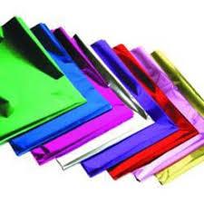 metallic gift wrap metallic wraps metallic gift wraps foil gift wraps