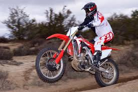 first motocross race motocross off road motorcycle reviews ultimate motorcycling