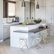 outstanding kitchen countertop trends 2017 with cabinet