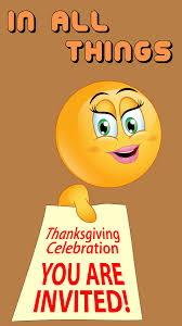emoji world thanksgiving android apps on play