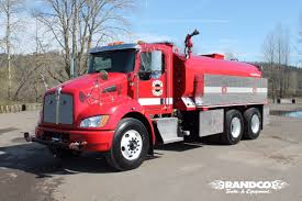 jeep fire truck randco tanks water trucks water tenders randco tanks u0026 equipment