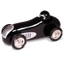 jeux range ta chambre voiture de sport bois http range ta chambre com voitures