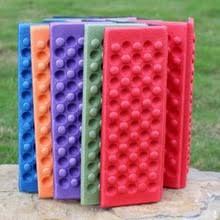 Folding Cushions Popular Foam Folding Mat Buy Cheap Foam Folding Mat Lots From