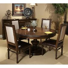 Michael Amini Dining Room Furniture 5 603 00 Cera Dining Room Set By Michael Amini Table 4
