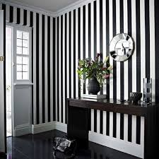 the 25 best black and silver wallpaper ideas on pinterest white