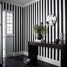 the 25 best striped wallpaper ideas on pinterest grey wallpaper