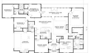 house plans with apartment attached 13 inspiring house plans with inlaw apartment attached photo