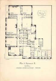 4 plex floor plans 8 unit apartment building plans pdf architectural drawings studio