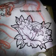 88 best tattoo ideas images on pinterest tattoo designs compass