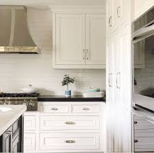 best white behr paint for kitchen cabinets whisper by behr cabinet painted whisper by behr whisper by