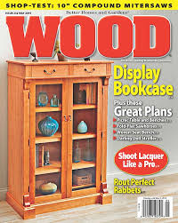 wood issue 232 may 2015 woodworking plan from wood magazine