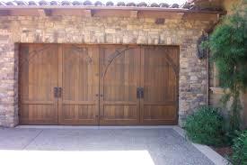 overhead doors auburn al auburn door systems