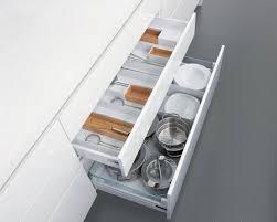 modern kitchen cabinet storage ideas kitchen pantry storage solutions organizers and shelving ideas