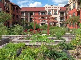 Lakeview Apartments Houston Tx 77090 Low Income Housing Near 77065