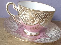 roses teacups 112 best tea cup чайная чашка taza de te images on