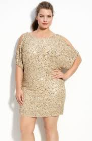 dresses for new year new year dresses for plus size bridal and wedding inspiration