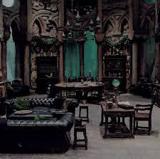 gothic interior design stunning gothic interior decorating contemporary liltigertoo com